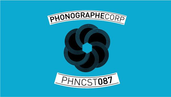 PHNCST087 – Jared Wilson (7777)
