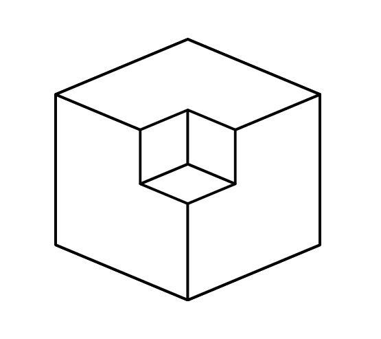 PLAYLIST044 – Inner Corner