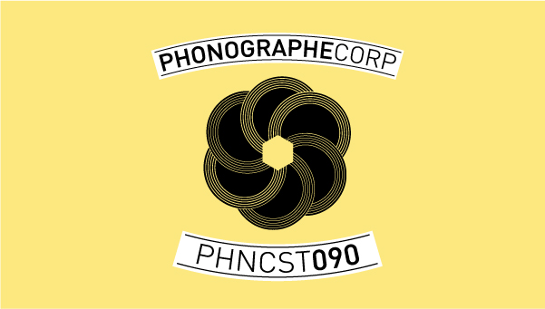 PHNCST090 – Swalk ( DDD )