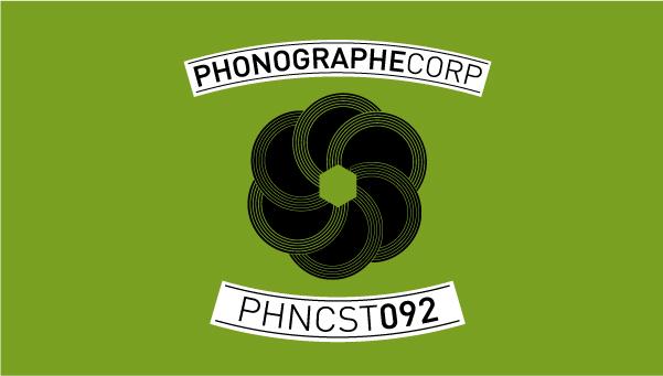 PHNCST092 – Makam