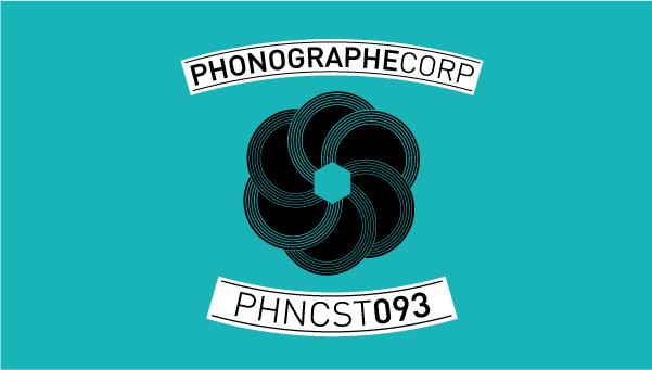 PHNCST093 – XDB