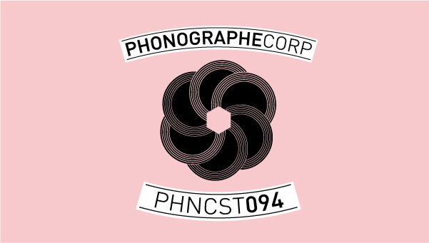 PHNCST094 – Fulbert