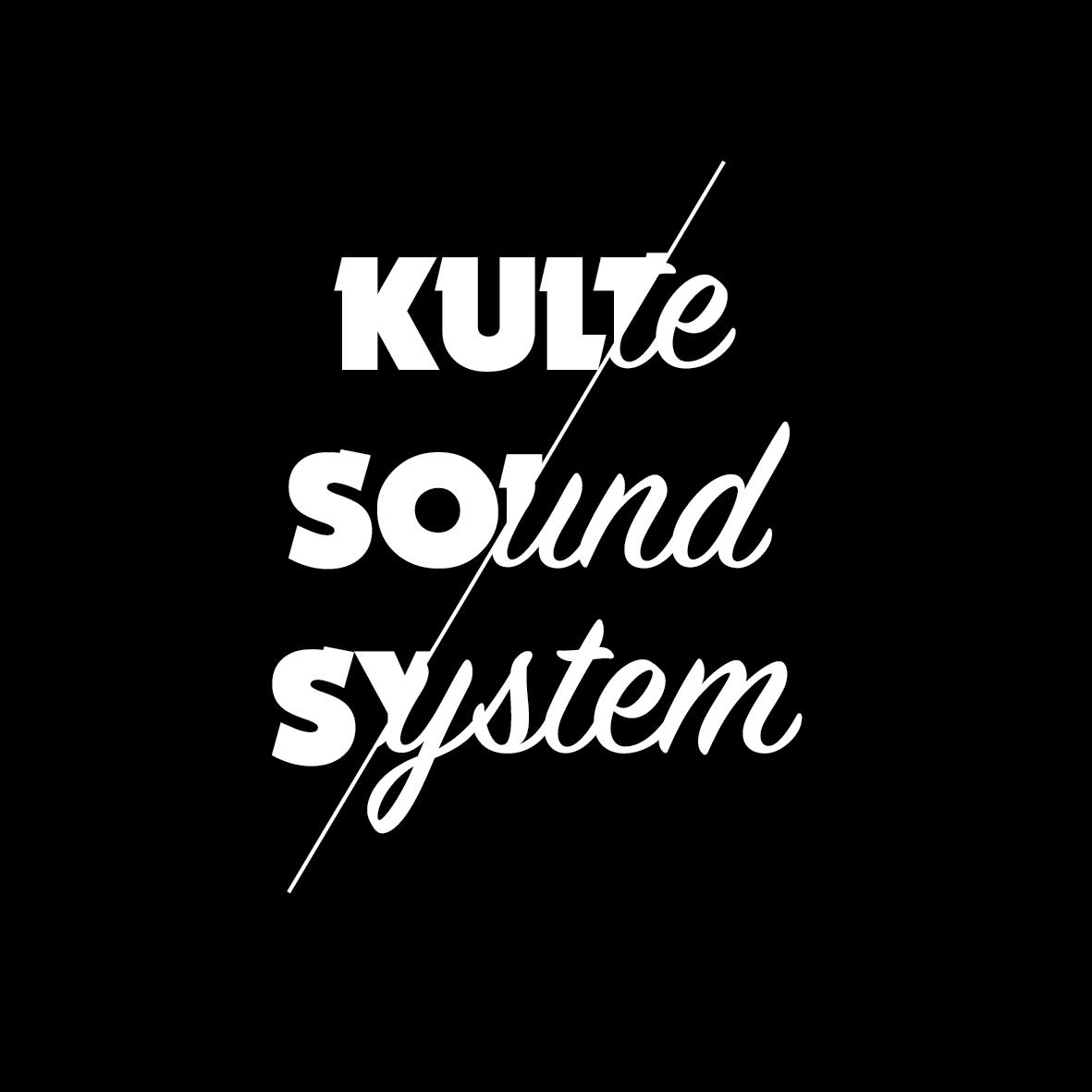 PLAYLIST055 – Kulte Soundsystem : «De la musique de qualité pour les oreilles fines».