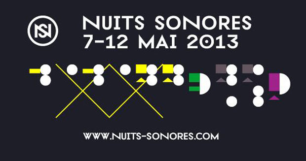 Nuits Sonores (Vincent Carry & Pierre-Marie Oullion)