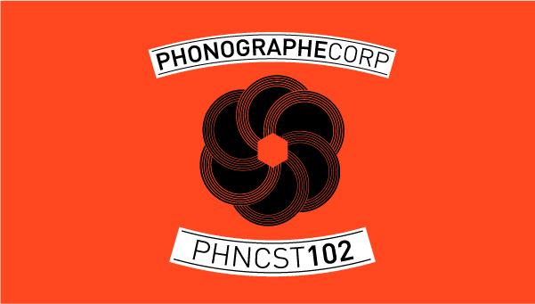PHNCST102 – Nick V (Mona)