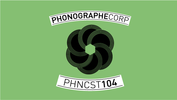 PHNCST104 – Myako