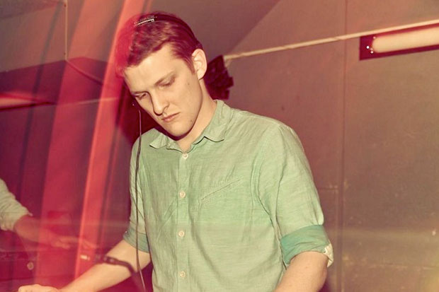 Floating Points – Summer13at45