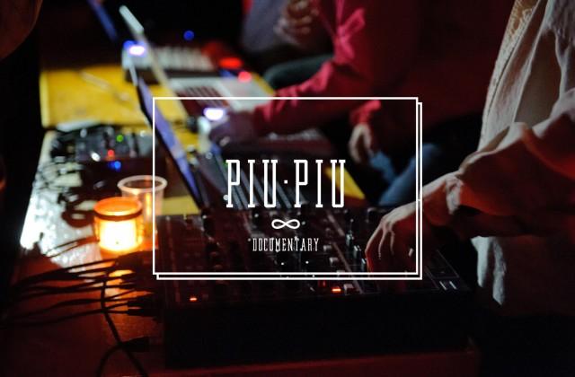 Piu Piu, une histoire de beats et de love