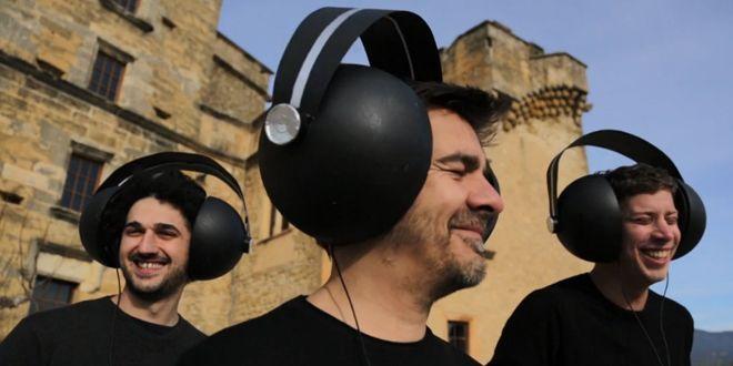 Yeah ! Un nouveau festival lancé par Laurent Garnier