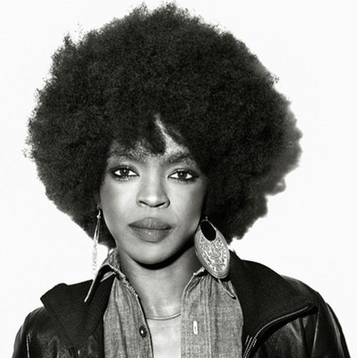 Khryo – Fctr (Lauryn Hill Rework)