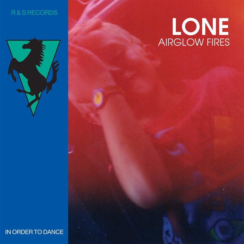 Lone – Airglow fires