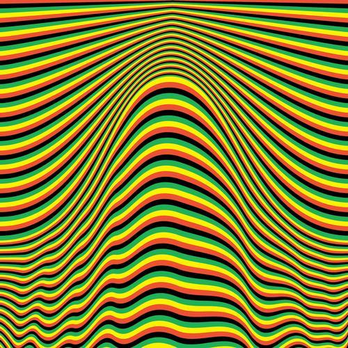 Mark-Pritchard-Ghosts-Warp-Records