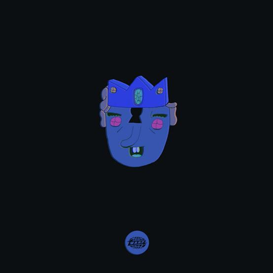 «Bad Jokes», la nouvelle mixtape de Jeremiah Jae
