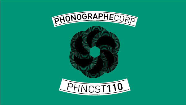 PHNCST110 – LoSoul (Playhouse, Logistic Records)
