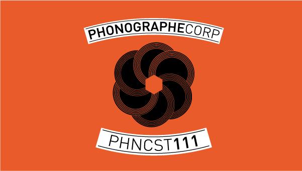 PHNCST111 – K-Alexi Shelby / K Klassic