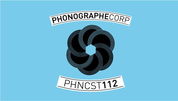 PHNCST112 – Somaticae (In Paradisum )