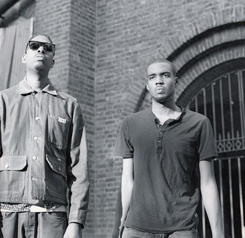 FunkinEvil – Ignorant EP
