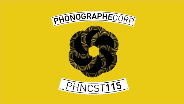 PHNCST115 – Kia