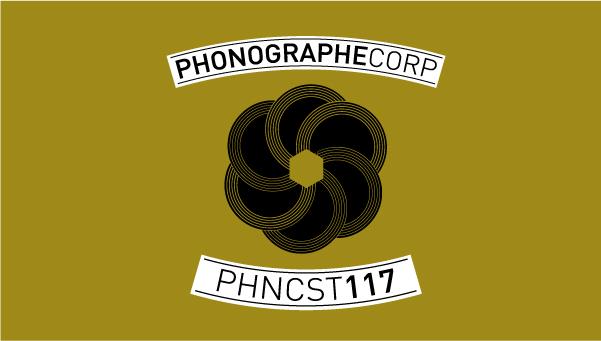 PHNCST117 – Steve Rachmad – AD Bookings 10th Birthday