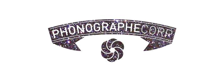 «Happy Soient-ils» avec Phonographe Corp (Elektricity XI)