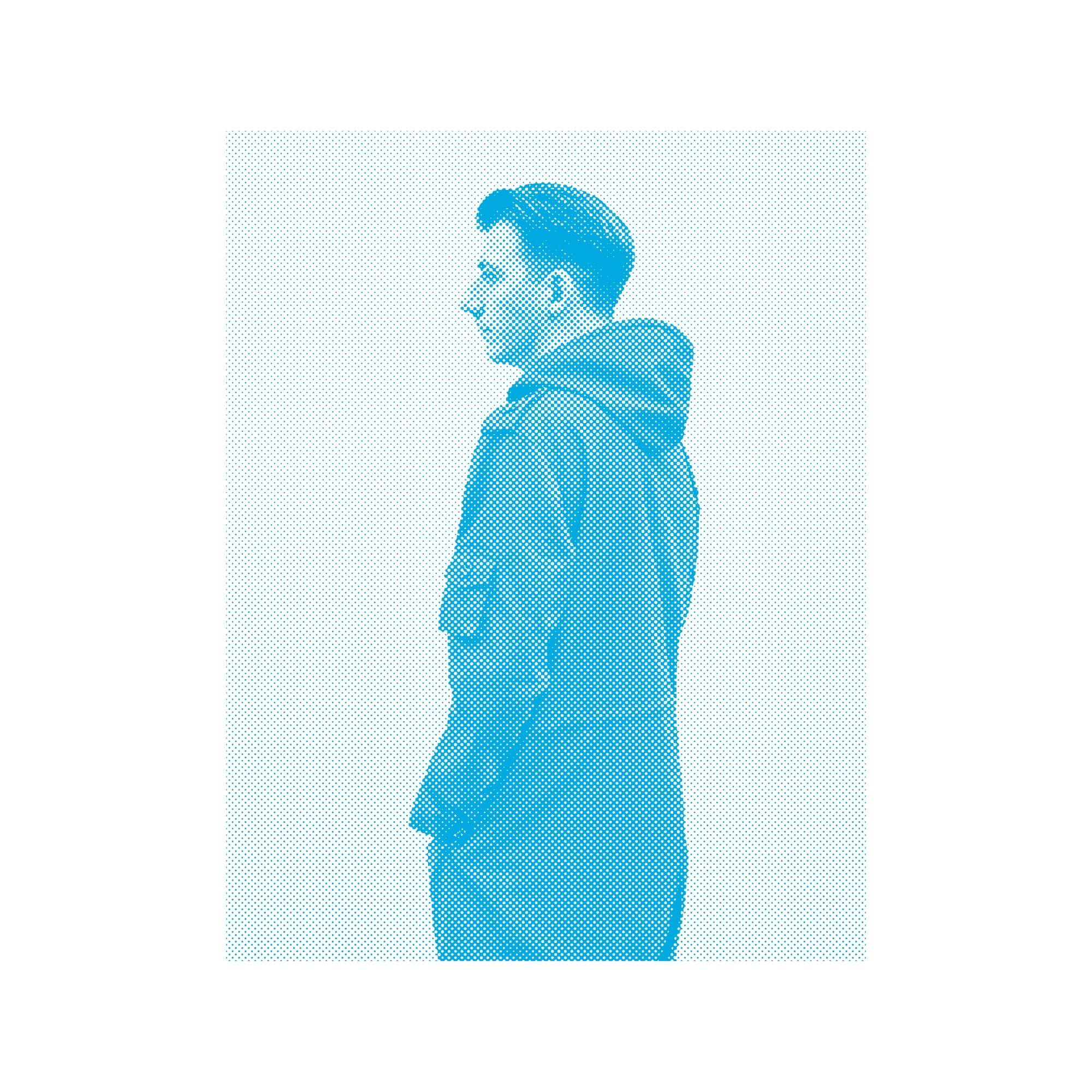 Untold – Targa / Glare (50Weapons)