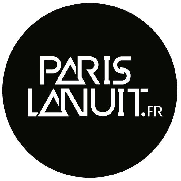 PLAYLIST079 – Paris La Nuit