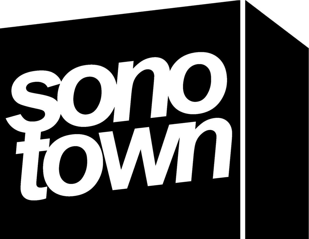 PLAYLIST075 – Sonotown