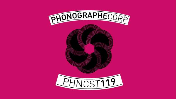 PHNCST119 – Lazare Hoche