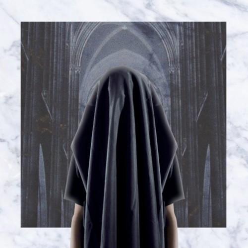 Dream Koala – Odyssey EP