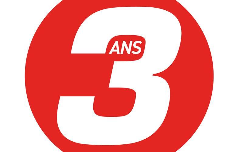 PHONOGRAPHE CORP – 3 ANS @ LE CARREAU (REIMS) W/ WICE & LA BICHE