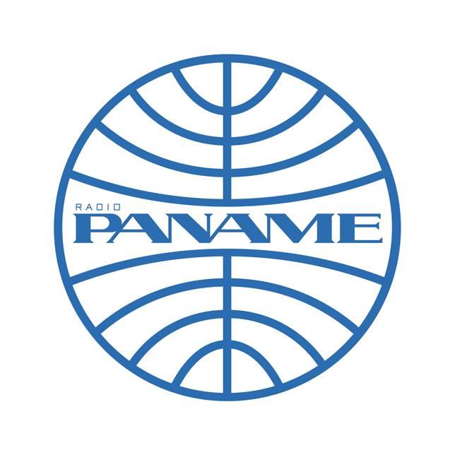 Pursim @ Radio Paname – Launch Party