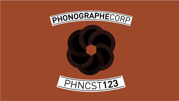 PHNCST123 – Gari Romalis