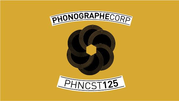 PHNCST125 – Taimur Agha (BlkMarket Membership, Halcyon / New York)