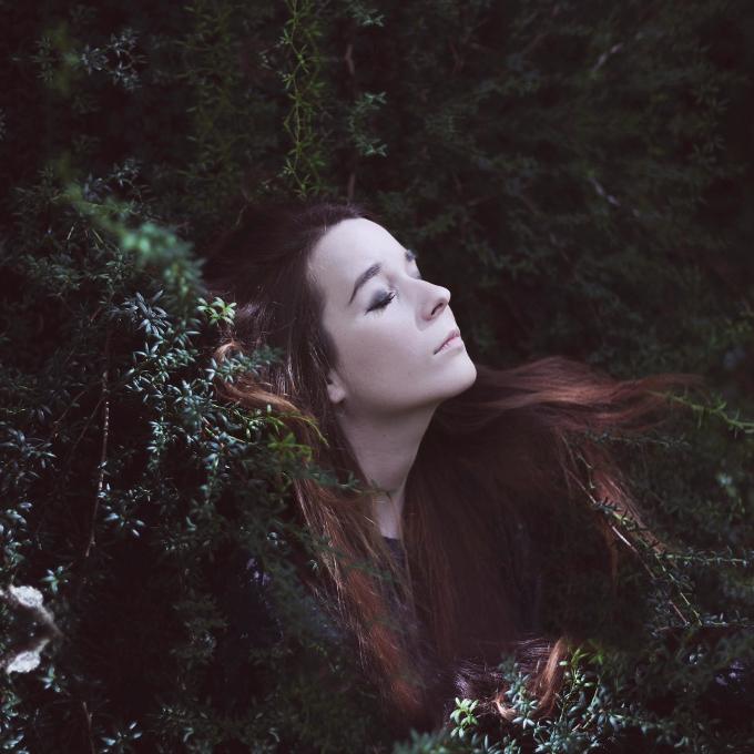 Julia Losfelt – Quiet Storm EP