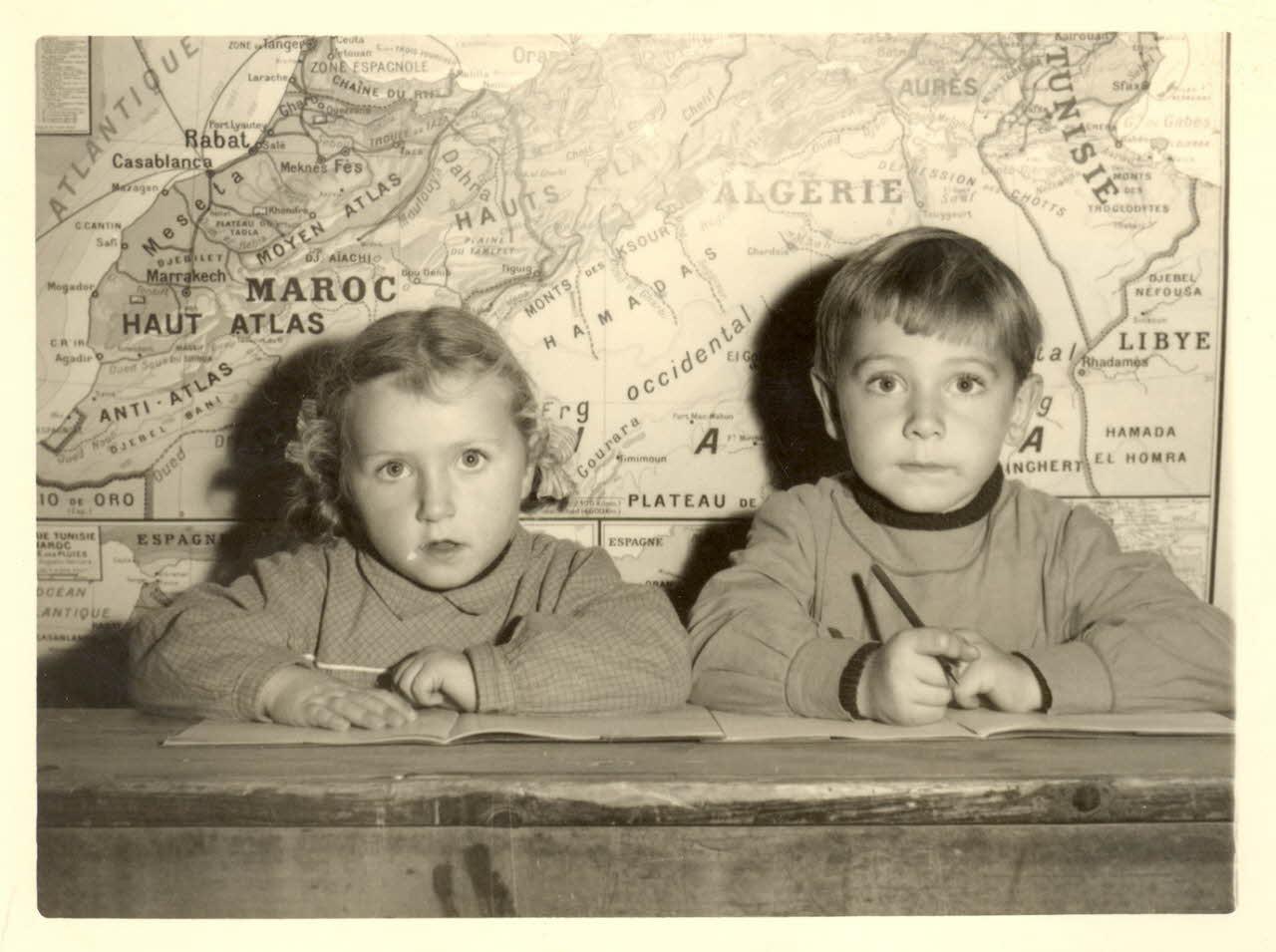 « La photo de classe » : faux débat, vrai problème