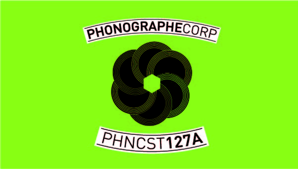 PHNCST127A – Bleak ( Delsin, Deeply Rooted, secretsundaze) – The Third Birthday Episode