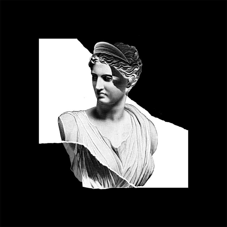 Clément Bazin – Night Things EP