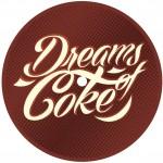 FunkinEven - dreams of coke