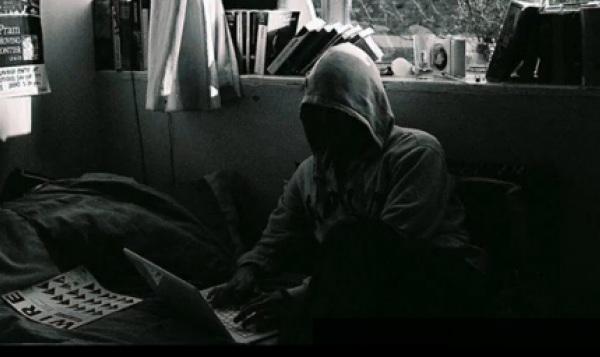 Burial revient avec un nouvel EP sur Hyperdub