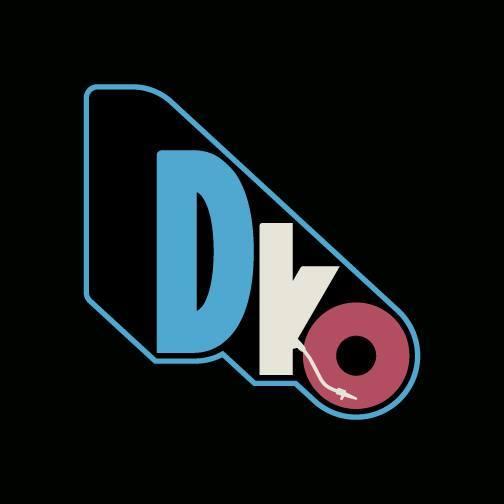 D.ko – Coeur D'Artichaut Ep