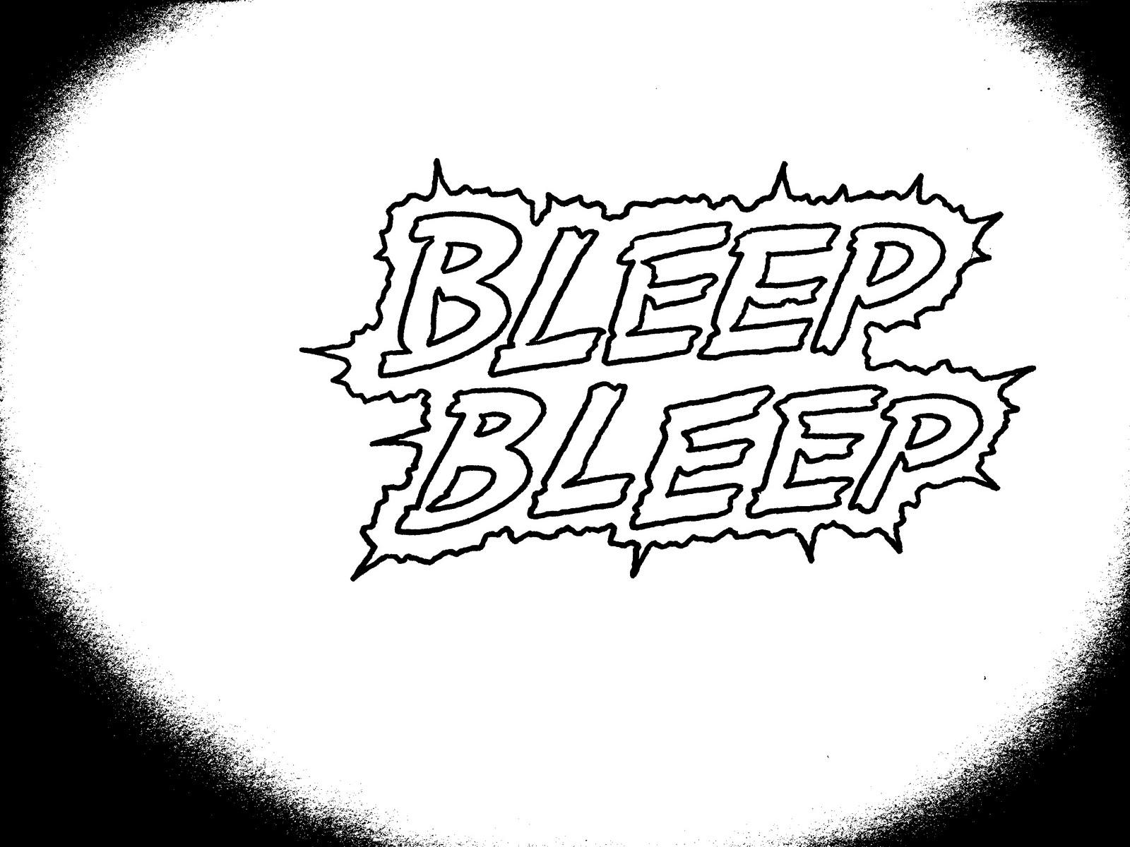 PLAYLIST091 – Des glitchs et des bleeps