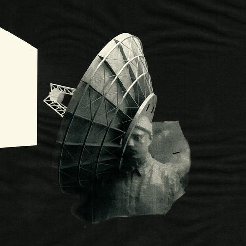 French Fries annonce la sortie de «Kepler», son premier album