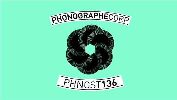 PHNCST136 – Volcov (Neroli)