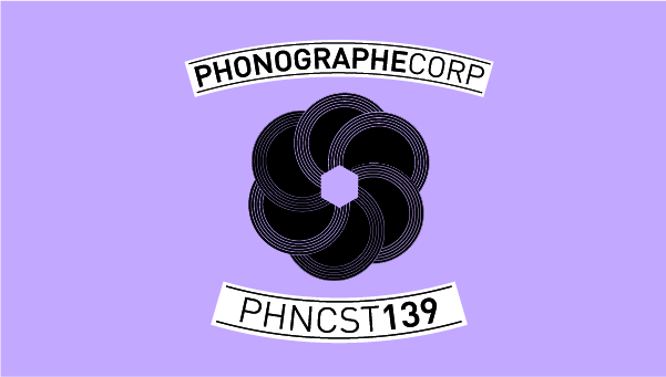 PHNCST139 – Kid Sublime (Dopeness Galore, Kindred Spirit)