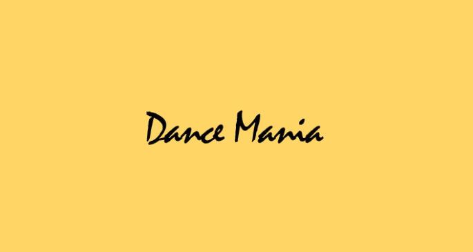 Un mini documentaire sur l'histoire de Dance Mania