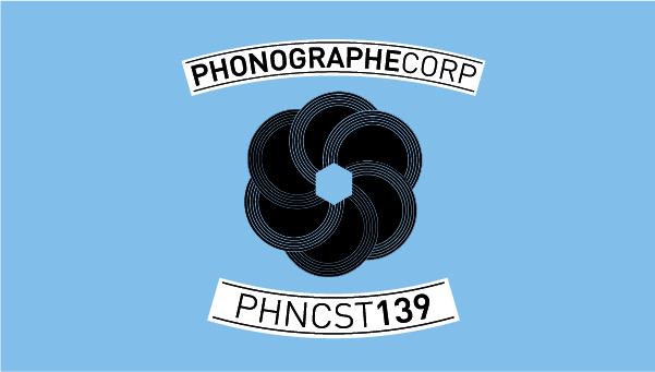 PHNCST140 – John Sill
