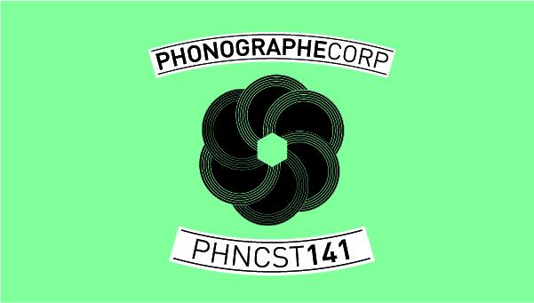 PHNCST141 – Richard Zepezauer (Nsyde)