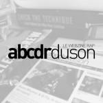 ABCDR Du Son – Boiler Room