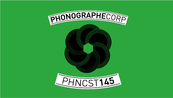 PHNCST145 – Dakini9 (Plan B Recordings, Sound Warrior Recordings)