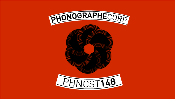 PHNCST148 – Shinoby (Istheway) – The Screwed episode